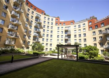 Thumbnail 1 bed flat for sale in Buckler Court, Eden Grove