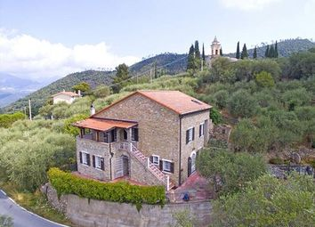 Thumbnail 3 bed property for sale in 17021 Alassio Sv, Italy
