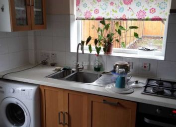 Thumbnail Room to rent in Islip Manor Road, Northolt