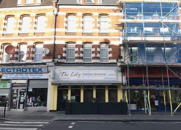 Thumbnail Restaurant/cafe for sale in Lillie Road, Fulham