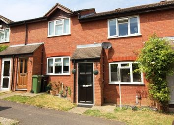 Thumbnail 2 bedroom property to rent in Bracken Close, Bookham, Leatherhead