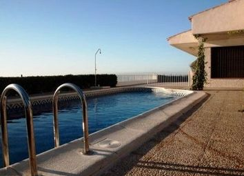 Thumbnail 6 bed villa for sale in Torrevieja, Valencia, Spain