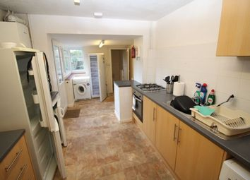 Thumbnail Room to rent in Winnall Manor Road, Winchester