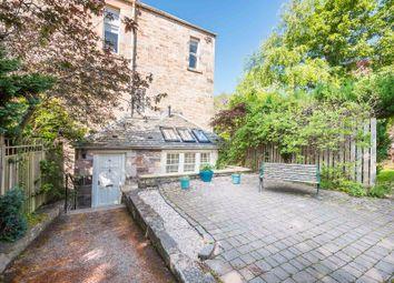 Thumbnail 3 bedroom flat to rent in Blackford Road, Grange, Edinburgh