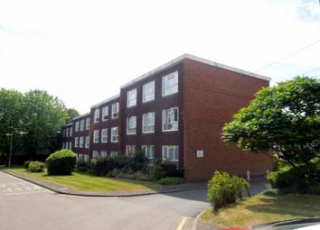 Thumbnail 2 bed flat to rent in Howton Place, Bushey