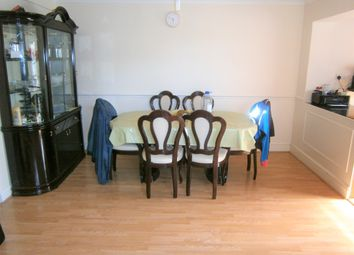 Thumbnail 4 bed semi-detached house to rent in Twyford Road, West Harrow