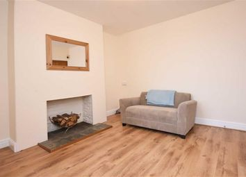 Thumbnail 2 bedroom terraced house for sale in Kilvey Road, St. Thomas, Swansea