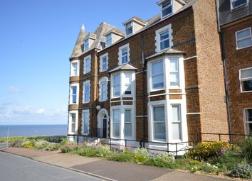 Thumbnail 1 bedroom flat to rent in Boston Square, Hunstanton