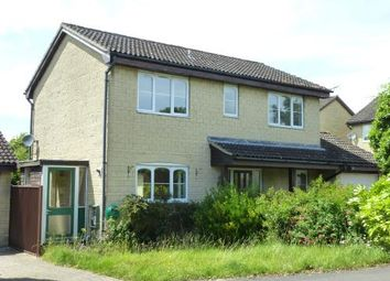 Thumbnail 4 bed detached house for sale in The Pastures, Lower Westwood, Bradford On Avon, Wiltshire