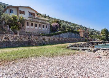 Thumbnail 7 bed villa for sale in Brenzone Sul Garda, Verona, Veneto