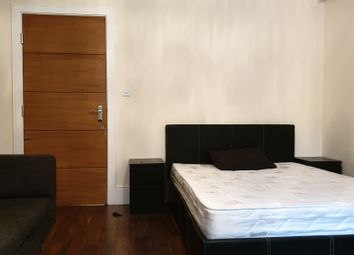 Thumbnail 2 bed flat to rent in Shoot Up Hill, Kilburn, London
