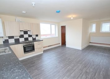 Thumbnail 9 bed property for sale in Lonsdale Road, Blackpool