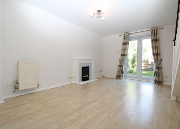 Thumbnail 2 bedroom end terrace house to rent in Montana Gardens, Sydenham