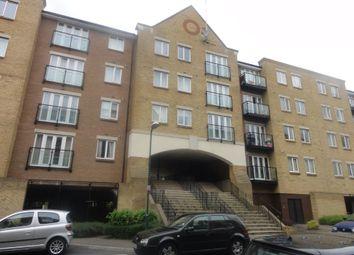 2 bed flat to rent in Black Eagle Drive, Northfleet, Gravesend, Kent DA11