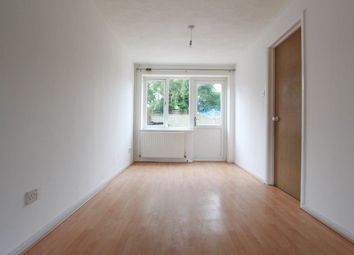 Thumbnail 3 bed property to rent in Brambleside Court, Kettering