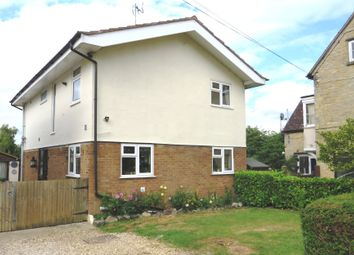 Thumbnail 4 bed detached house for sale in High Street, Potterspury, Northamptonshire