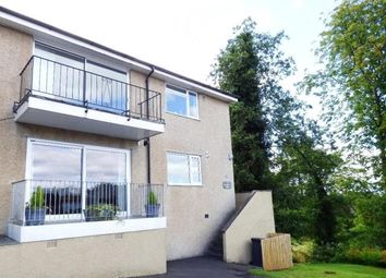 Thumbnail 2 bed flat for sale in Beechwood Close, Bowness-On-Windermere, Windermere