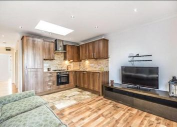 Thumbnail 2 bed end terrace house to rent in Dorset Road, Ealing