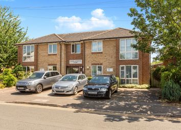 Thumbnail 1 bed flat for sale in Holmanleaze, Maidenhead