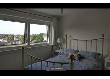 Thumbnail 2 bed maisonette to rent in Crosslees Drive, Glasgow
