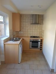 Thumbnail 3 bed terraced house to rent in New Road, Dagenham, Essex