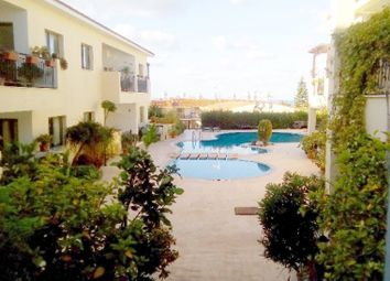 Thumbnail 3 bed apartment for sale in Emba, Paphos, Cyprus