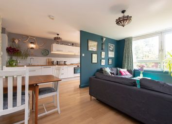 Balmes Road, London N1. 3 bed maisonette for sale