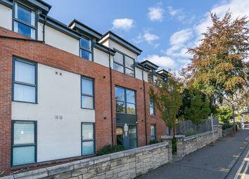 Thumbnail 2 bed flat for sale in Drum Brae South, Corstorphine, Edinburgh