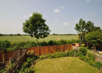 Thumbnail 4 bed detached house to rent in Ash Tree Drive, Leconfield