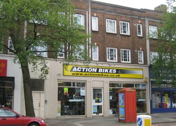 Thumbnail Retail premises to let in 437-439 Upper Richmond Road West, East Sheen