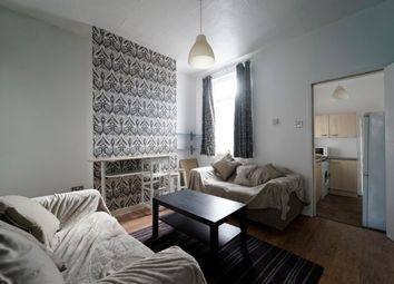 Thumbnail 3 bed property to rent in Carmelite Rd, Coventry