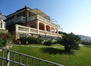 Thumbnail 2 bed apartment for sale in Capo Verde, Sanremo, Imperia, Liguria, Italy