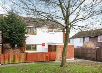 Thumbnail 3 bedroom semi-detached house for sale in Wessenden Bank, Offerton, Stockport, Cheshire