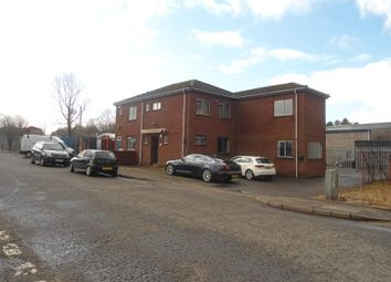 Thumbnail Office for sale in 31 Winchester Avenue, Denny