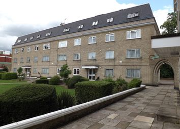 Thumbnail 2 bed flat for sale in Orchard Court, Stonegrove, Edgware