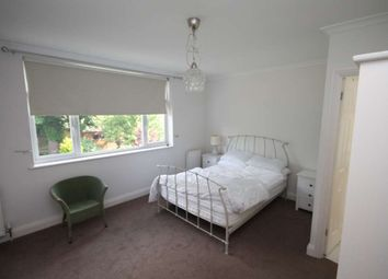 Thumbnail Room to rent in Willersley Avenue, Sidcup