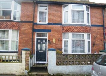 Thumbnail 4 bed property to rent in Bitton Avenue, Teignmouth