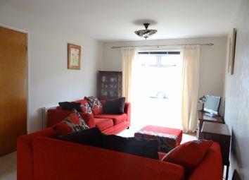 Thumbnail 3 bed semi-detached house to rent in Buckstone Loan East, Edinburgh