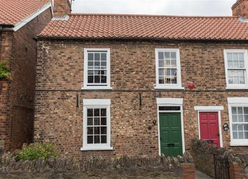 3 bed property for sale in Old Crosby, Scunthorpe DN15