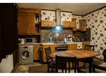Thumbnail 3 bed property to rent in Coplow Cottages, Coplow Street, Edgbaston, Birmingham