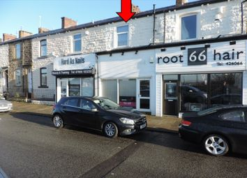 Thumbnail Retail premises to let in Padiham Road, Burnley