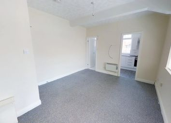 Thumbnail 1 bedroom flat to rent in Park Road, Blackpool
