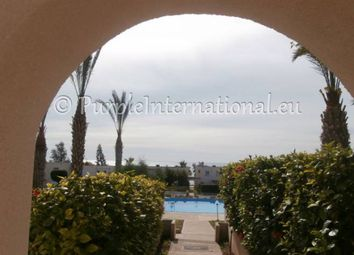 Thumbnail 3 bed town house for sale in 1 Keratidiou Street, Корал-Бэй 8650, Cyprus