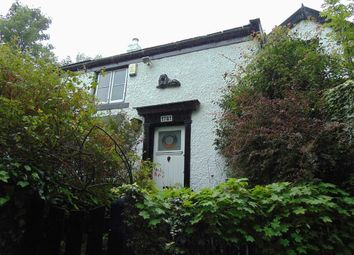 Thumbnail 2 bed semi-detached house for sale in Bohemia Cottages, Off Cocker Hill, Stalybridge