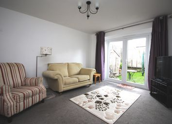 2 bed maisonette to rent in Trinity Place, Bexleyheath DA6