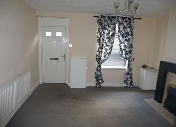 Thumbnail 2 bed property to rent in Station Road, Dodworth, Barnsley