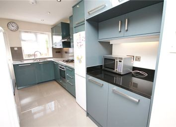 Thumbnail 3 bed end terrace house to rent in Brookfields Avenue, Mitcham