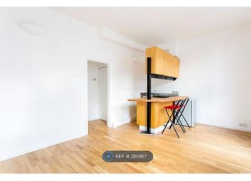 Thumbnail Studio to rent in Prince Of Wales Road, London