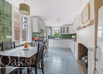 3 bed terraced house for sale in Ellora Road, London SW16