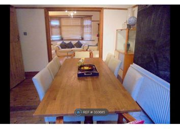 Thumbnail 4 bed terraced house to rent in Claverdale Road, London